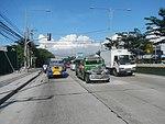 2387Elpidio Quirino Avenue NAIA Road 15.jpg