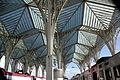 24.4.14 Modern Lisbon 01 (13991895626).jpg