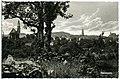 24086-Kamenz-1927-Blick auf Kamenz-Brück & Sohn Kunstverlag.jpg