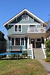 240 East 10th, North Van 01.jpg