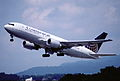 244cc - Continental Airlines Boeing 767-224ER, N68155@ZRH,06.07.2003 - Flickr - Aero Icarus.jpg