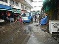 2488Baliuag, Bulacan Market 08.jpg