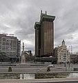 24 de marzo-Plaza de Colon.jpg
