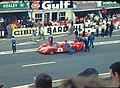 24 heures du Mans 1970 (5001103424).jpg