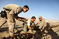 24th MEU Sustainment Training in Kuwait 2012 120625-M-KU932-116.jpg