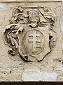 250513 Cistercian Abbey of Koprzywnica - monastery - 16.jpg