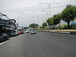 2524NAIA Road Parañaque City 07.jpg