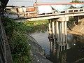 255San Jose del Monte City Bulacan Caloocan Bridge River Boundary 49.jpg