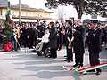 26-3-06monzambano-pontecc.jpg