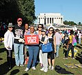 263a.Rally.RealizeTheDream.MOW50.WDC.23August2013 (32625305626).jpg