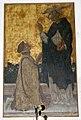 266 - Milano - Sant'Eustorgio - Cappella Portinari - Pigello Portinari e S. Pietro Mart (1460) - Foto G. Dall'Orto 1-Mar-2007.jpg
