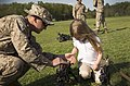 26th MEU conducts community relations event in Lynchburg 150421-M-WI309-028.jpg