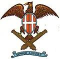 27° Gruppo Artiglieria Marche.JPG