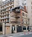 27 rue de l'Yvette, Paris 16e.jpg
