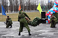 27th Independent Sevastopol Guards Motor Rifle Brigade (182-26).jpg