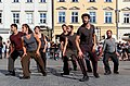 29. Ulica - Groupe Tango Sumo - Around - 20160707 1146.jpg