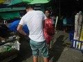 2905Baliuag, Bulacan Poblacion Proper 69.jpg
