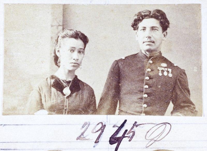 File:2945D - Capitão Paulo Pinto Antonio Rangel - 01, Acervo do Museu Paulista da USP.jpg