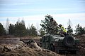 2 CR conducts live fire with Latvians 150306-Z-YT764-215.jpg