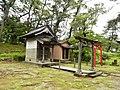 2 Chome Hiyoshichō, Sakata-shi, Yamagata-ken 998-0037, Japan - panoramio.jpg