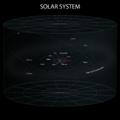 2 Solar System (ELitU).png