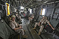 2d MAW in support of Operation Carolina Dragon 140806-M-MZ489-093.jpg