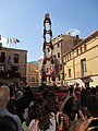 2de8sf - Colla Joves - Santa Teresa 17.jpg
