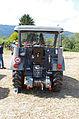 3ème Salon des tracteurs anciens - Moulin de Chiblins - 18082013 - Tracteur Hurlimann D500 - 1948 - arrière.jpg