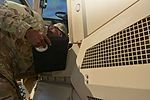3-401st AFSBn preps vehicles for loan to Afghan National Security Forces 140714-A-SB123-002.jpg