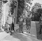 3-power Meeting at Potsdam. BU8892.jpg