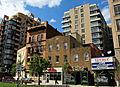 300 block of H Street NW.jpg