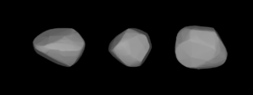 30Urania (Lightcurve Inversion).png