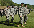 30th Medical Brigade Change of Command & Change of Responsibiliy Ceremony 150518-A-PB921-822.jpg