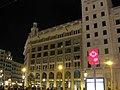 31 Casa Pich i Pon, plaça de Catalunya.jpg