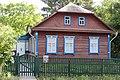 32-110-0127 хата з смт Поліське.jpg