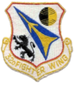 32d Tactical Fighter Wing - Patch.png
