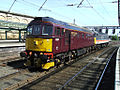 33207 at Carlisle.jpg