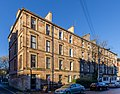 334, 336 and 346 Langside Road, Glasgow, Scotland 22.jpg