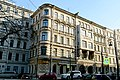 3352. St. Petersburg. Pushkinskaya Street, 16.jpg