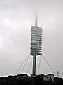 33 Torre de Collserola.jpg