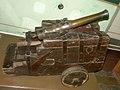 34-мм пушка.jpg