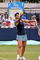 34 Eastbourne Tennis 2015 (48787812592).jpg