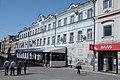 35-101-0236 Kropyvnytsky DSC 4937.jpg