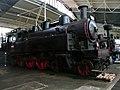 354 1217 Chomutov.jpg