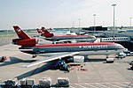 356aw - Northwest Airlines DC-10-30, N233NW@AMS,28.05.2005 - Flickr - Aero Icarus.jpg