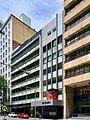 359 and 355 Queen Street, Brisbane, Queensland, 2020.jpg