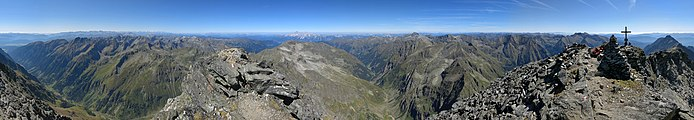 360° Panorama vom Hochgolling.jpg