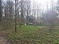 3634 Loenersloot, Netherlands - panoramio (35).jpg