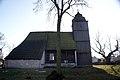 3686viki Kościółek z cmentarzykiem w Obórkach. Foto Barbara Maliszewska.jpg