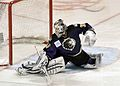 36 Jeff Zatkoff Monarchs Hockey.jpg